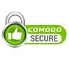 Secure SSL Security Logo